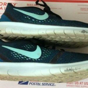 brand new d96f3 e5a89 Women s Nike Running Shoes Models on Poshmark